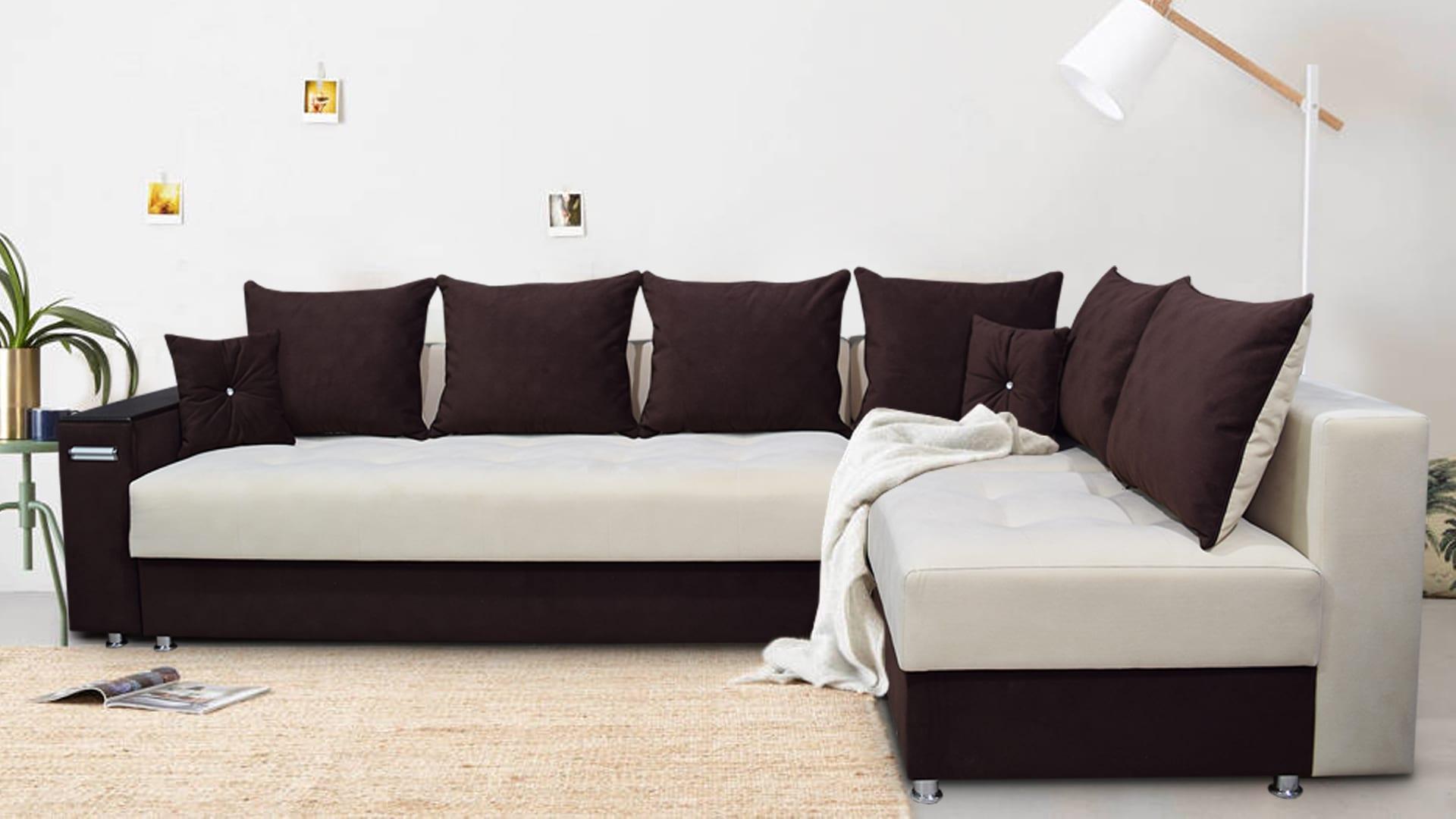 Срок службы мягкой мебели