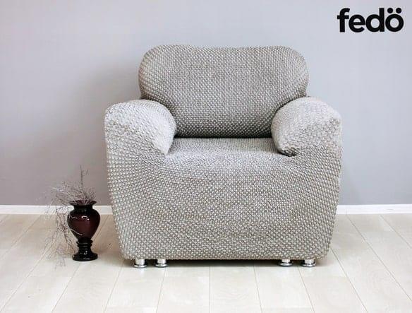 Чехол Fotoliu-2-grey